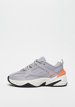 NIKE Wmns M2K Tekno atmosphere grey/atmosphere grey phantom