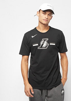 NIKE Basketball NBA Cleveland black