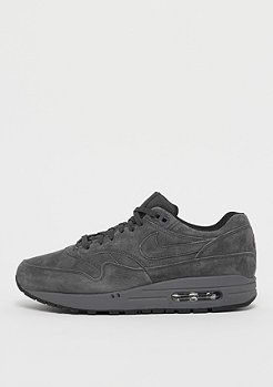 NIKE Air Max 1 anthracite/anthracite/black/dark grey