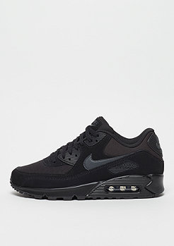 NIKE Air Max 90 Essential black anthracite/black