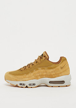 NIKE Air Max 95 SE Wheat Pack wheat/wheat/light bone/black