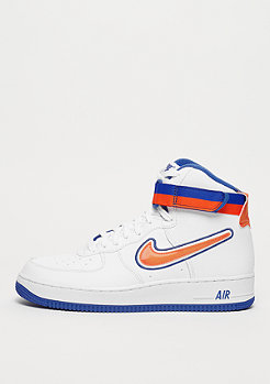 Nike Su 1 Force Air Sneaker Snipes Ordina 1dqTZ7wqnx