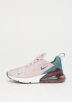 Da Ora Piqwxutw00 270 Snipes Sneaker Ordina Le Air Max Nike WedCxBro