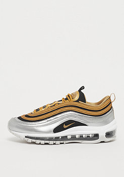 NIKE Air Max 97 Spezial metallic gold/metallic gold