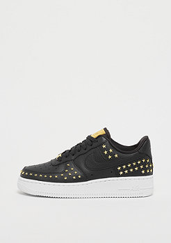 NIKE Wmns Air Force 1 07 XX oil grey/oil grey/white