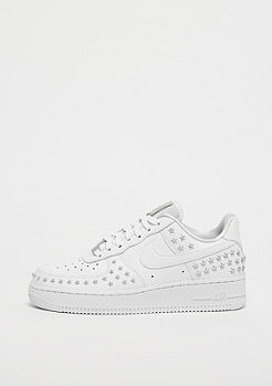 NIKE Wmns Air Force 1 07 XX white/white/white