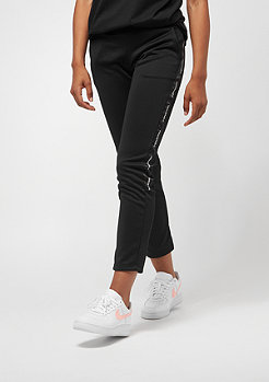 Converse Poly Pant Straight black