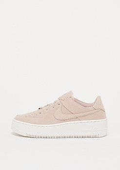 NIKE Air Force 1 Sage low particle beige/particle beige/phantom