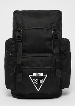 Puma Puma x XO Backpack black