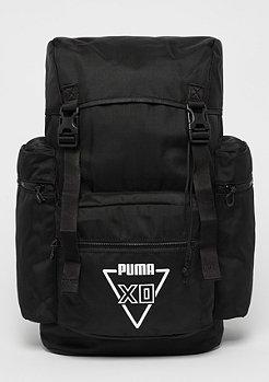Puma Puma x XO Backpack  black