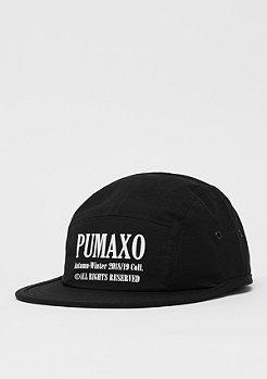 Puma Puma x XO 5P black