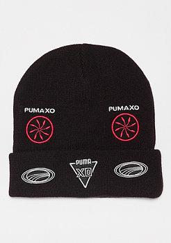 Puma Puma x XO Beanie black