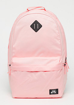 NIKE SB Nike SB Icon Backpack bubblegum/black/white