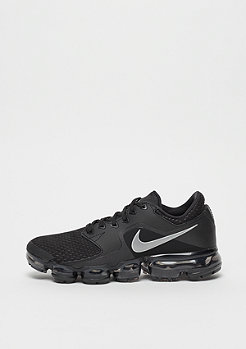 NIKE Running Air VaporMax black/refect silver/anthracit