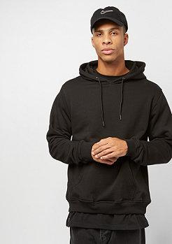 Urban Classics Basic Terry Hoody black
