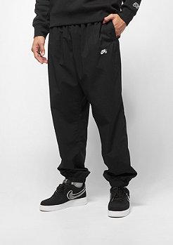 NIKE SB SB FLX PANT black/white