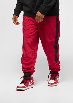 JORDAN JSW Diamond gym red/black/black