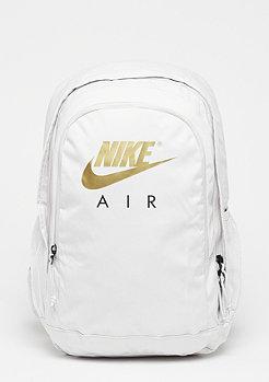 NIKE Hayward Nike Air BKPK vast grey/black/metallic gold