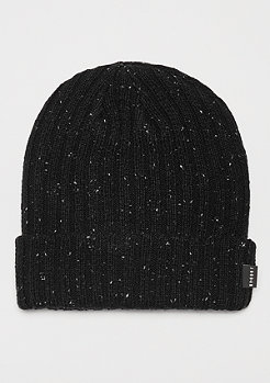JORDAN Jordan Watch Beanie black/white