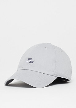 NIKE Nike Air H86 Cap wolf grey/light carbon