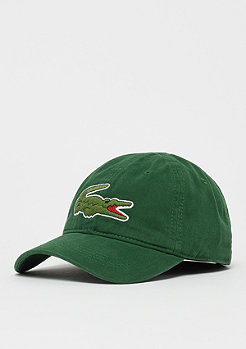 Lacoste Men Cap 132 green