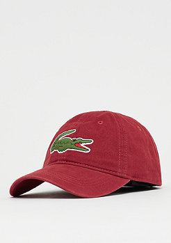 Lacoste Men Cap Y5S passion