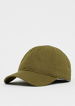 Lacoste Men Cap UXF soldier