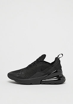 NIKE Air Max 270 (BG) black/black