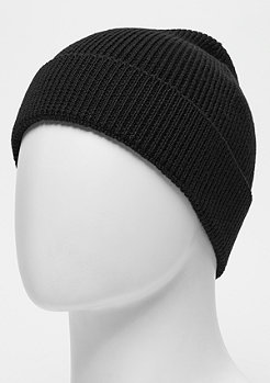 Lacoste Men knitted Cap 031 black