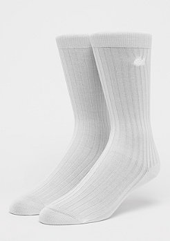 Lacoste Men Socks 001 white