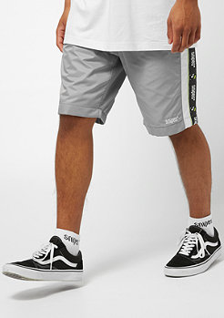 SNIPES Tape Shorts grey