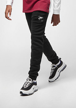 NIKE Junior B NIKE AIR PANT black