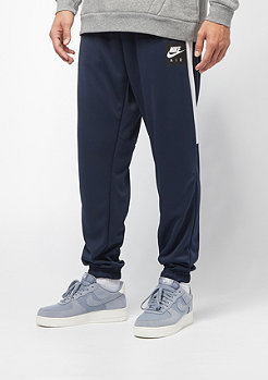 NIKE NSW Air Pant PK obsidian/white