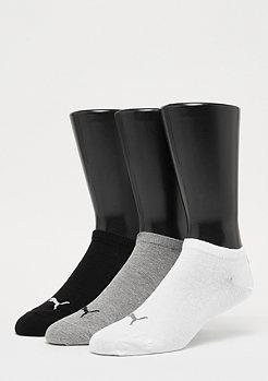 Puma Heritage Sneaker 2P white