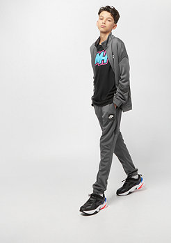 NIKE Junior AIR TRK SUIT dark grey/anthracite/dark grey