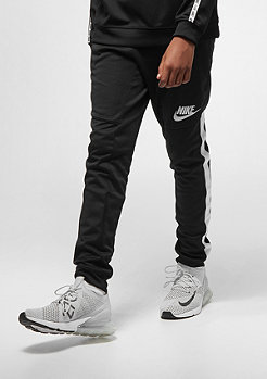 NIKE B NSW PANT black/white/white