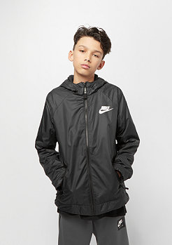 NIKE SB Junior B NSW JKT black/black/black/white