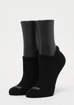 Puma Sneaker 2P black