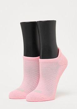 Puma Sneaker 2P pink