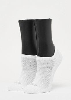 Puma Sneaker 2P white