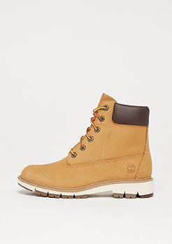 Timberland 6inch Lucia Way sfx wheat