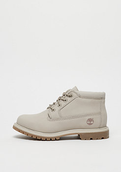 Timberland Nellie Chukka Light Taupe