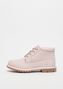 Timberland Nellie Chukka Light Pink