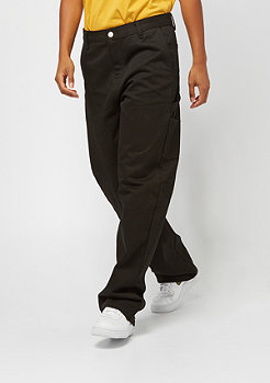 Carhartt WIP Pierce Pant Straight black