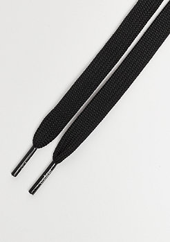 SNIPES Basic Logo 120cm black