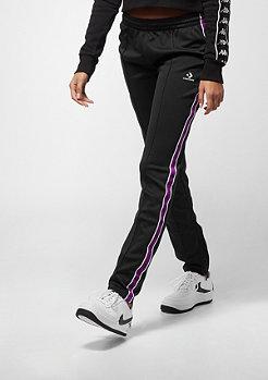 Converse Chevron Track Slim Pant converse black