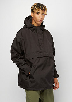 Carhartt WIP Visner Pullover black