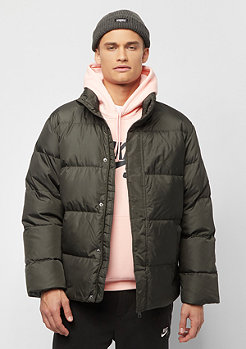 Carhartt WIP Deming Jacket cypress