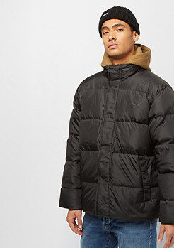 Carhartt WIP Deming Jacket black