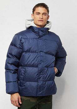 Carhartt WIP Deming Jacket metro blue